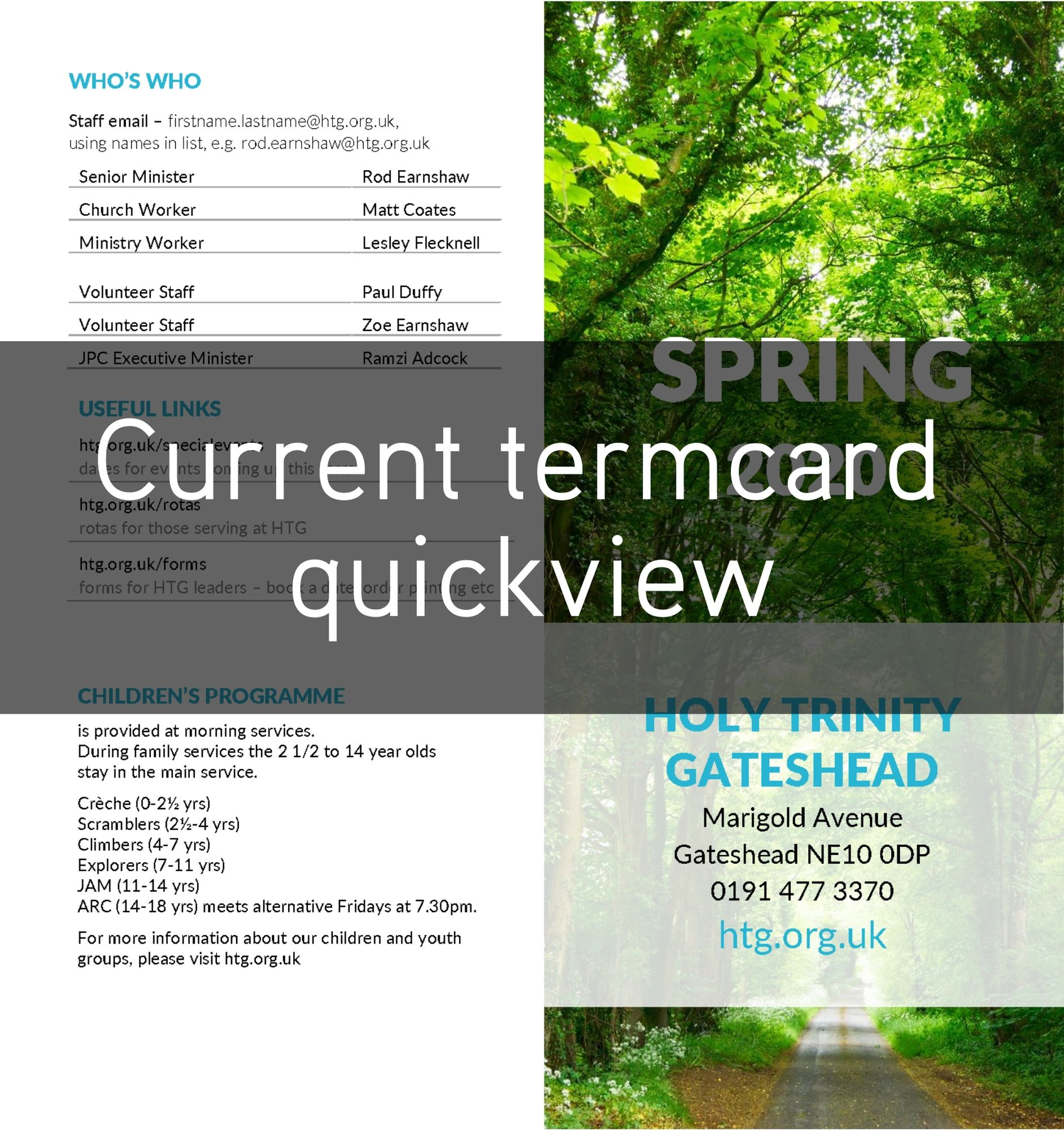 HTG Term Card QuickView Graphic v20