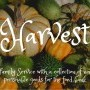 Harvest Family Service Graphic v19