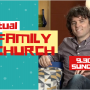 Virtual Family Church